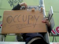 @occupy_hi
